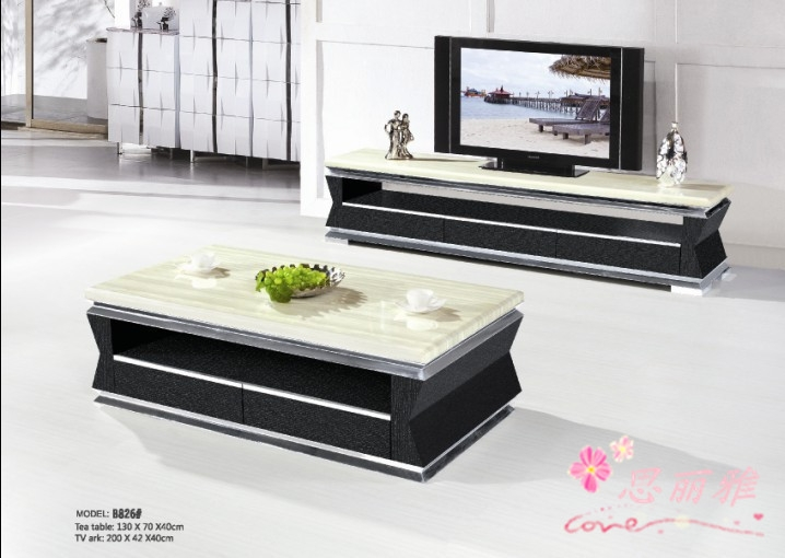 Excellent Preferred Bench TV Stands Regarding Living Room Decor Ideas Sets Leather Sofas Funky Furniture Room (Image 17 of 50)