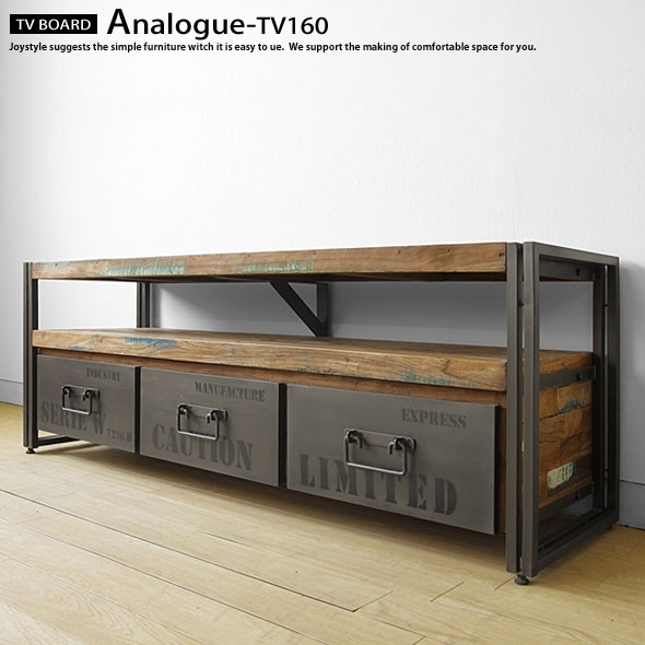 Excellent Preferred Cool TV Stands Within Joystyle Interior Rakuten Global Market The Novel Cool Tv (Image 15 of 50)