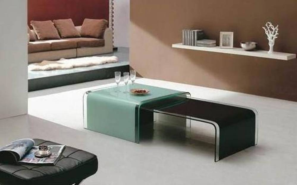 Excellent Preferred Extendable Coffee Tables Regarding Expandable Coffee Table To Dining Table (Image 12 of 40)