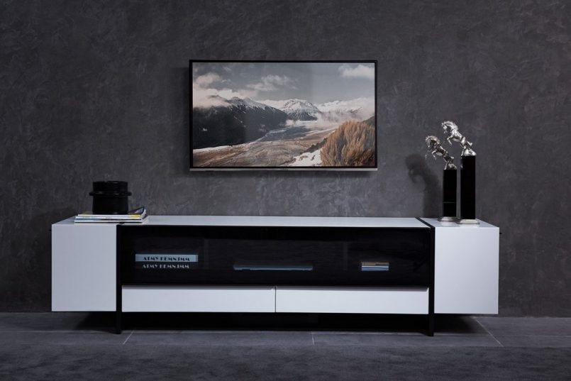 Excellent Preferred Funky TV Cabinets For Funky Tv Stands (Image 18 of 50)