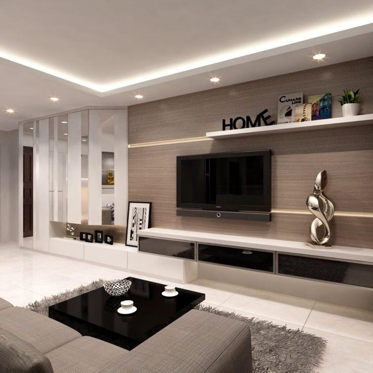 Excellent Preferred Modern TV Cabinets Pertaining To Best 10 Modern Tv Cabinet Ideas On Pinterest Tv Cabinets (Image 14 of 50)