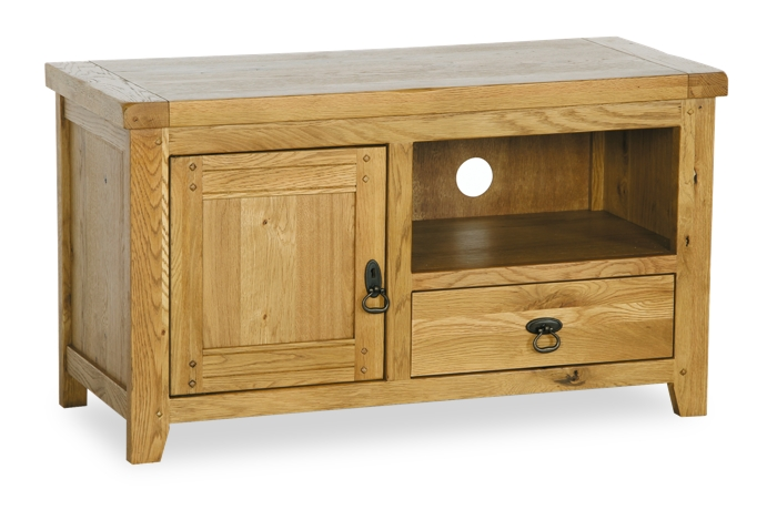 Excellent Preferred Small TV Cabinets Within Verona Images Flexiload (View 33 of 50)