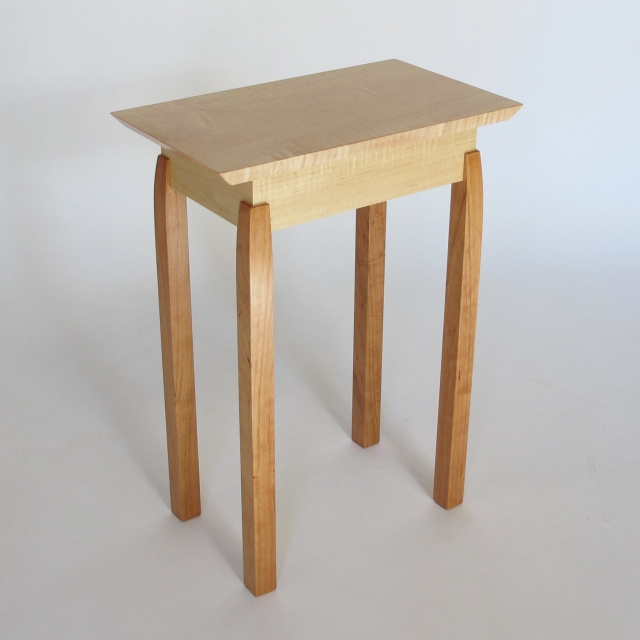 Excellent Preferred Small Wood Coffee Tables Regarding Modern Wood Coffee Table And End Tables Coffee Tables With (Image 16 of 50)