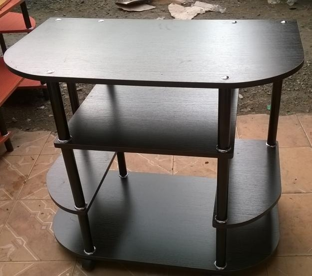 Excellent Preferred Stands And Deliver TV Stands For Archive New 5shelved Tv Stand Free Delivery Nairobi Cbd Olxcoke (View 45 of 50)