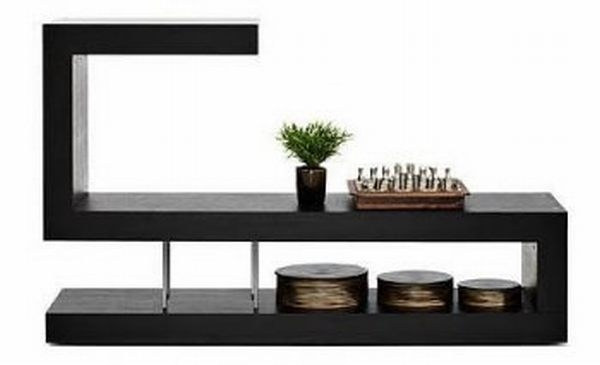 Excellent Preferred Stylish TV Stands For Hd Wallpapers Tv Stands Stylish Hfneirkcomtoday (View 22 of 50)