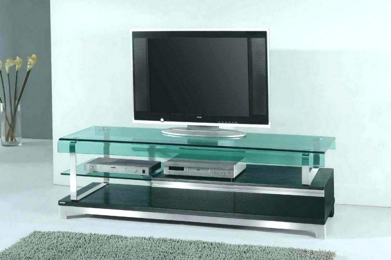 Excellent Preferred TV Cabinets Corner Units Pertaining To Contemporary Corner Entertainment Center Furniture Modern Corner (Image 11 of 50)