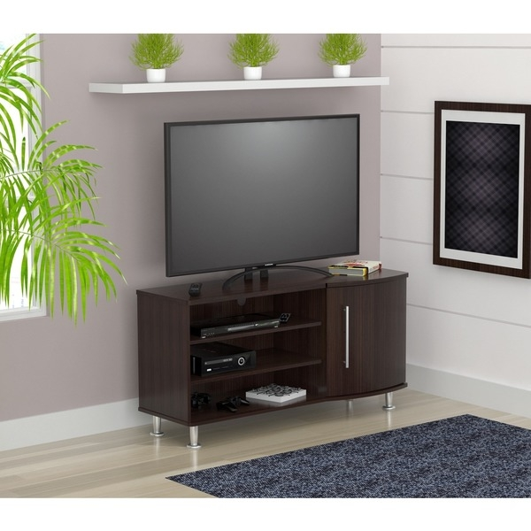 Excellent Preferred TV Stands For 50 Inch TVs Pertaining To Tv Stands Exciting Hdtv Stand 2017 Gallery Hdtv Stands With (Image 17 of 50)