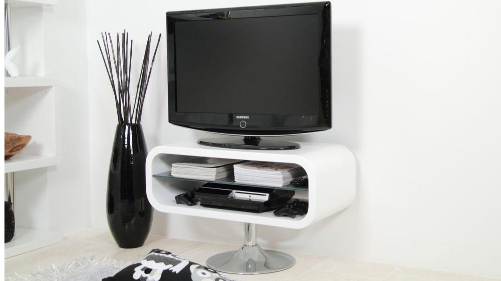 50 White Small Corner Tv Stands Tv Stand Ideas