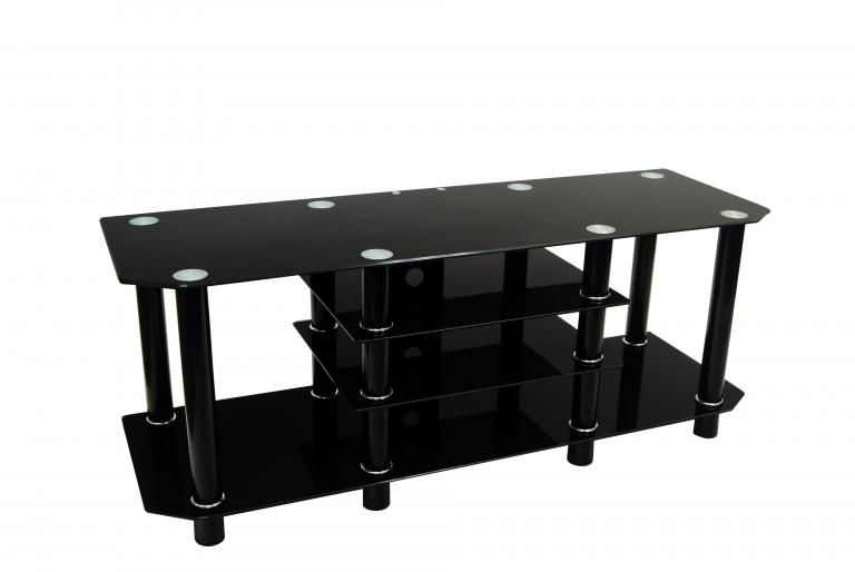 Excellent Premium 24 Inch Wide TV Stands In 24 Inch Cabinet Withndoors On Stand Cabinet Doors (Photo 2 of 50)