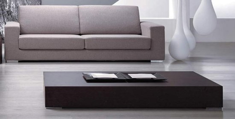 Excellent Premium Low Japanese Style Coffee Tables Intended For Charming Low Coffee Table Modern (Image 14 of 50)