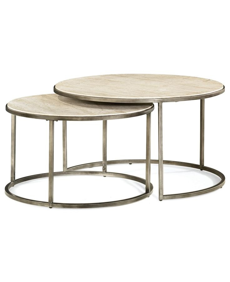 Excellent Premium Monterey Coffee Tables Intended For Monterey Coffee Table Idi Design (Image 13 of 50)
