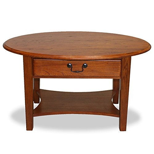 Excellent Premium Small Coffee Tables For Small Oval Coffee Table Amazon (View 42 of 50)