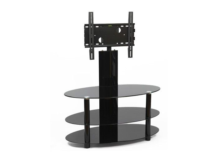 Excellent Premium White Cantilever TV Stands With Regard To 35 Best Cantilever Tv Stands Images On Pinterest Tv Stands (Image 12 of 50)