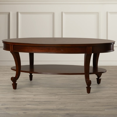 Excellent Series Of Aiden Coffee Tables For Aiden Coffee Table Idi Design (Image 19 of 50)