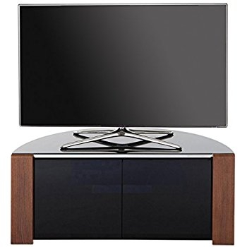 Excellent Series Of Beam Thru TV Stands In Mda Sirius 1200 Beam Thru Amazoncouk Electronics (View 6 of 50)