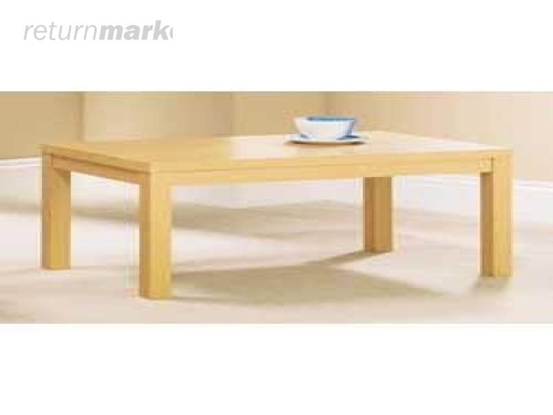 Excellent Series Of Beech Coffee Tables With Regard To Mixed Products From England (Image 16 of 50)