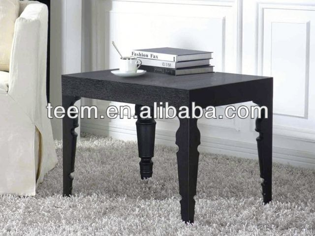 Excellent Series Of Buddha Coffee Tables Pertaining To Buddha Coffee Tables Buddha Coffee Tables Suppliers And (Image 19 of 50)