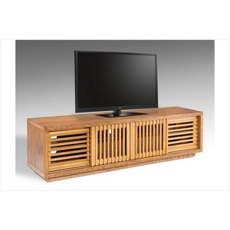 Excellent Series Of Honey Oak TV Stands Pertaining To Cheap Rustic Oak Tv Stand Find Rustic Oak Tv Stand Deals On Line (Image 17 of 50)