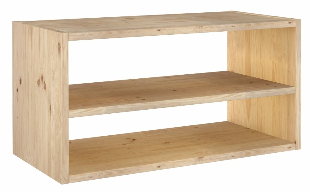 Excellent Series Of Pine TV Stands Throughout Pine Tv Stands And Cabinets Home Design Ideas (Image 14 of 50)