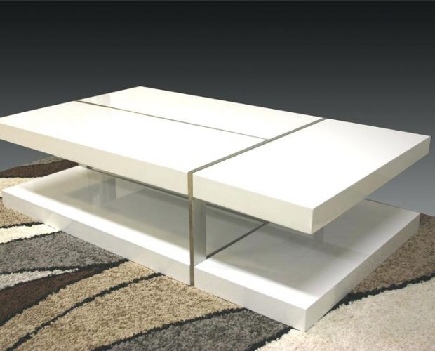Excellent Series Of Retro White Coffee Tables With Coffee Table Retro White Coffee Table Addictsvintage Round Uk (Image 15 of 50)