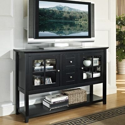 Excellent Series Of Slim TV Stands Throughout Best 25 Slim Tv Stand Ideas On Pinterest 60s Furniture Natural (Image 19 of 50)