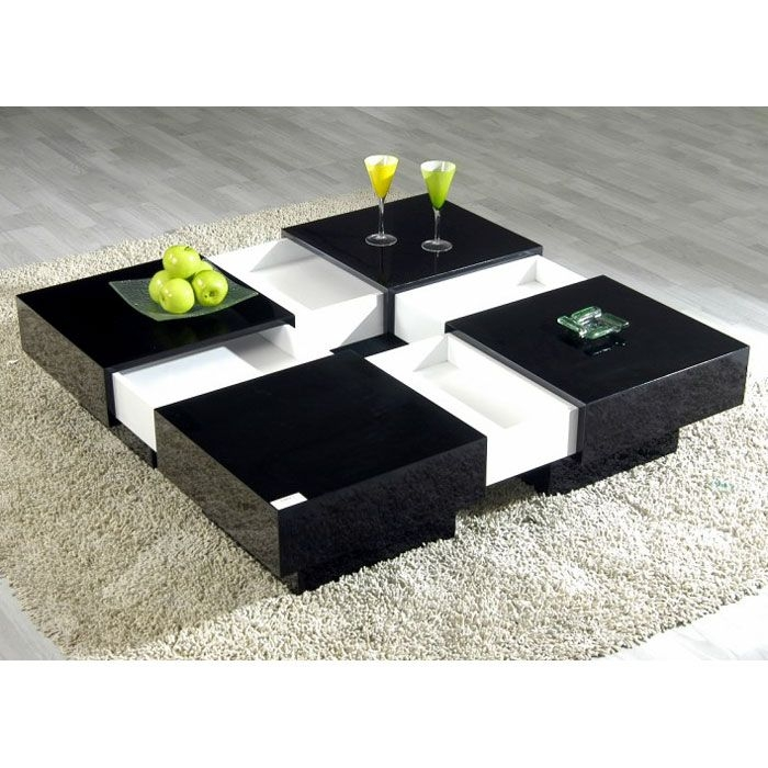 Excellent Series Of Small Coffee Tables With Storage Within 38 Best Monte Mar Images On Pinterest Square Coffee Tables (Image 16 of 50)