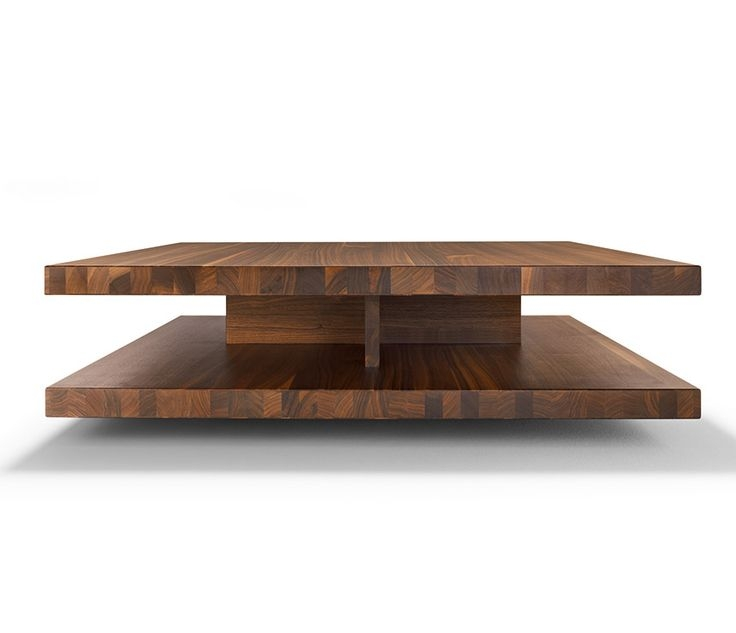 Excellent Series Of Solid Oak Coffee Table With Storage With Best 10 Low Coffee Table Ideas On Pinterest Glass Coffee Tables (Image 13 of 50)