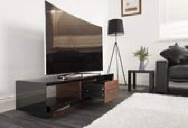 Excellent Series Of Techlink Arena TV Stands Regarding Buy Techlink Arena Tv Stand Aa150bw Online Standland Uk Free (Image 14 of 50)