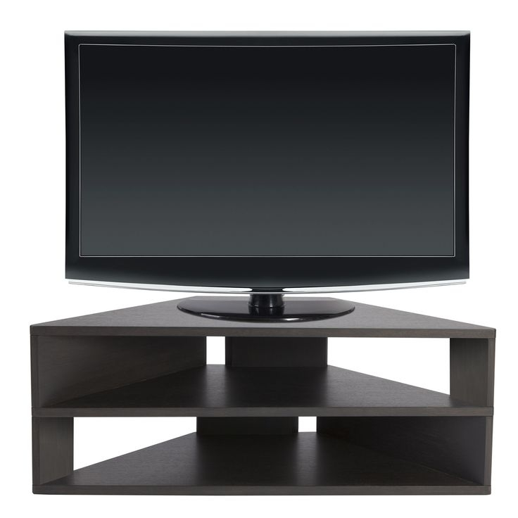 Excellent Series Of Unique TV Stands For Flat Screens Intended For Unique Tv Stands Hakknda Pinterestteki En Iyi 10 Fikir Tv (Image 13 of 50)