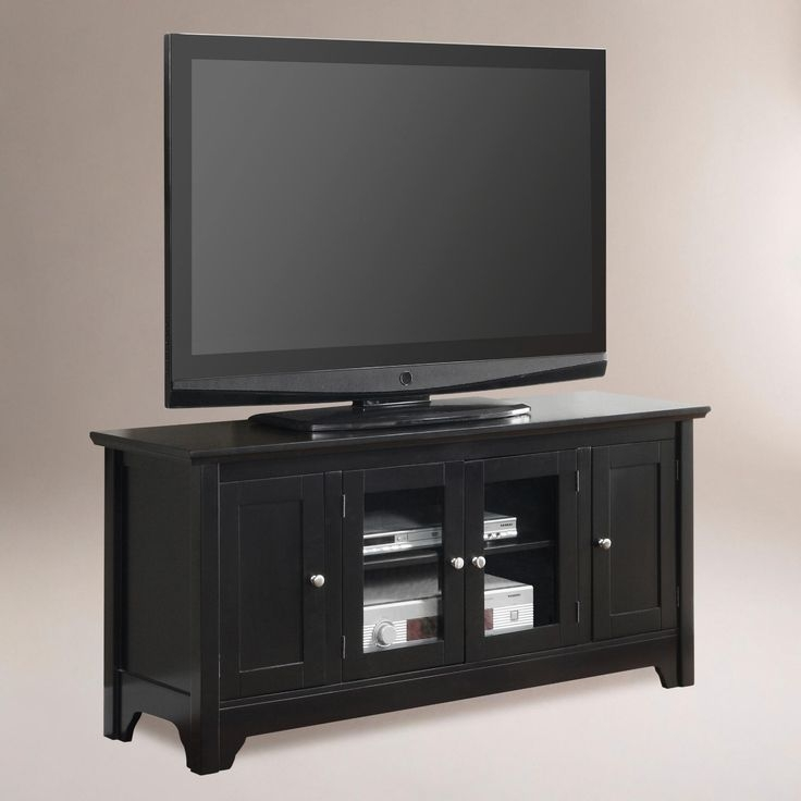 Excellent Series Of Unique TV Stands For Flat Screens Within Best 10 Unique Tv Stands Ideas On Pinterest Studio Apartment (Image 14 of 50)