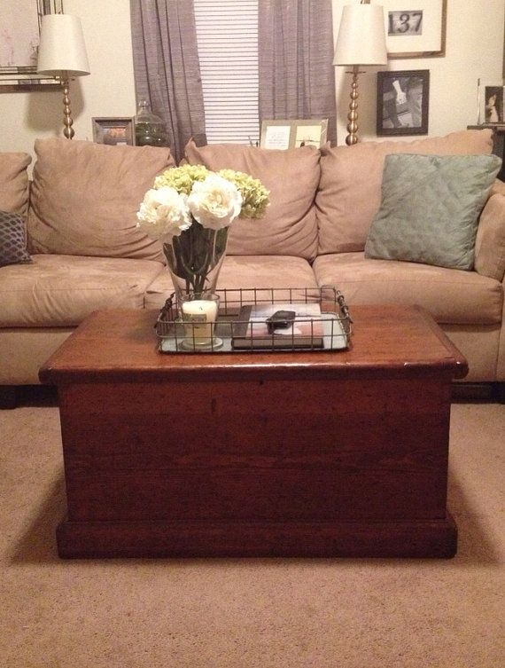 Excellent Top Blanket Box Coffee Tables Throughout 91 Best Federal Decor Images On Pinterest Federal Antique (Image 17 of 50)