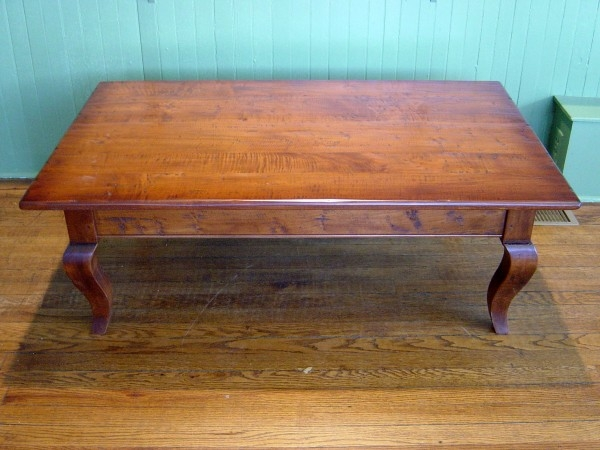 Excellent Top Country Coffee Tables Throughout Occasional Tables Antique Tables (View 21 of 50)