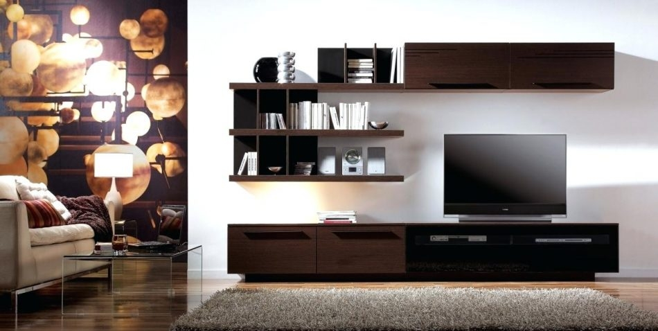Excellent Top Fancy TV Cabinets With Living Room Tv Cabinet Designs Amazing Home Design Fancy Under (Image 22 of 50)