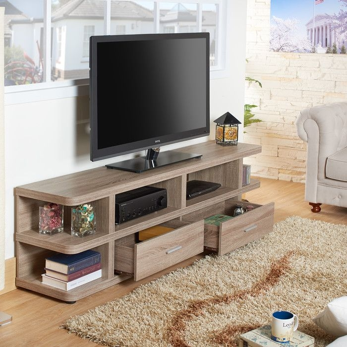 Excellent Top Hokku TV Stands Inside Best 25 Tv Stands Ideas On Pinterest Diy Tv Stand (Image 14 of 50)