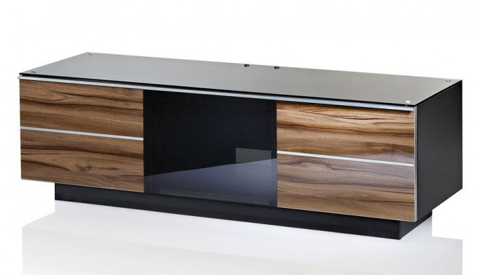 Excellent Top Milano TV Stands With Cf Ultimate G G 135 Mln Milano Lifestyle Tv Stand (Image 16 of 50)