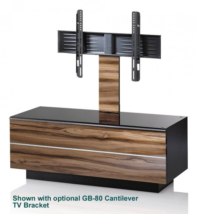 Excellent Top Milano TV Stands With Regard To Uk Cf Ultimate G S 110 Mln Milano Lifestyle Tv Stand (Image 17 of 50)