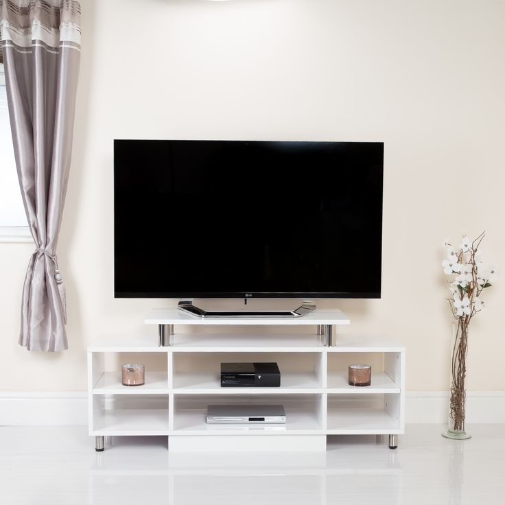 Excellent Top Modern TV Stands Intended For 65 Best Modern Tv Stands Images On Pinterest Modern Tv Stands (View 37 of 50)