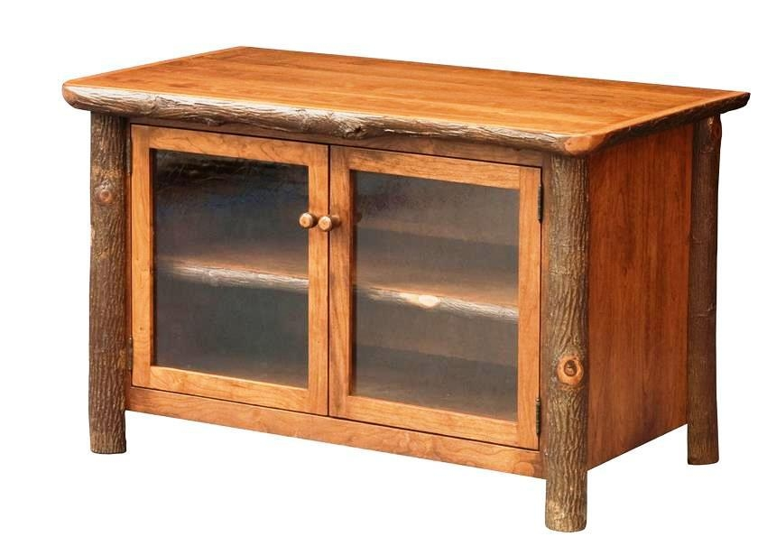 Excellent Top Rustic TV Cabinets Intended For Rustic Tv Stands Furniture Home Design Stylinghome Design Styling (Image 12 of 50)