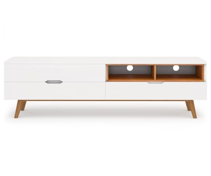 Excellent Top Scandinavian Design TV Cabinets Intended For Best 25 Scandinavian Media Cabinets Ideas On Pinterest Floating (View 5 of 50)