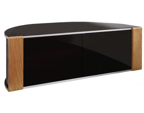 Excellent Top Stil TV Stands Pertaining To Tv Stands Tv Units Cabinets The Plasma Centre (View 38 of 49)