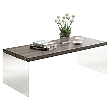 Excellent Top Stylish Coffee Tables With Regard To Amazon Multi Functional Modern Stylish Coffee Table With (Image 15 of 40)