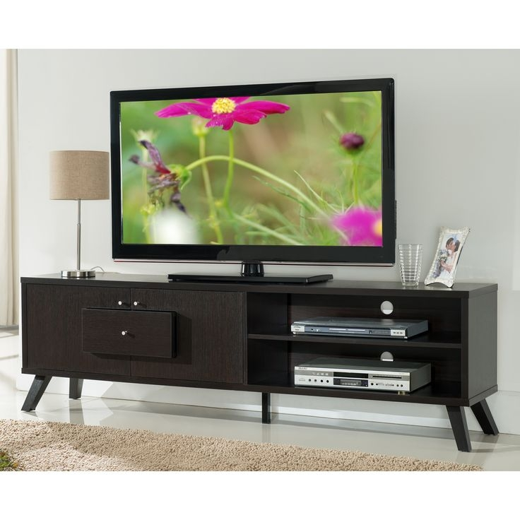 Excellent Top Trendy TV Stands With Best 15 60 Inch Tv Stands Images On Pinterest Other Tv Stands (View 19 of 50)