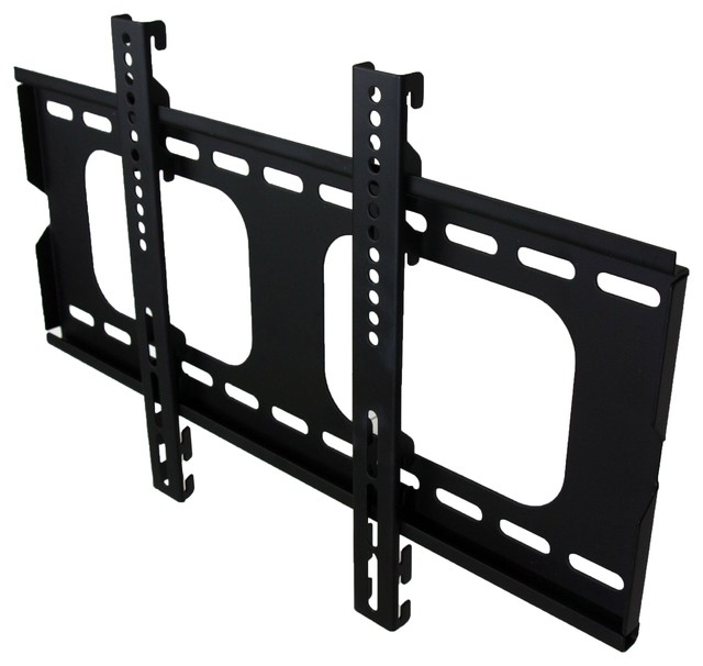 Excellent Top Wall Mount Adjustable TV Stands For Fixed Low Profile Locking Height Adjustable Tv Wall Mount  (Image 21 of 50)