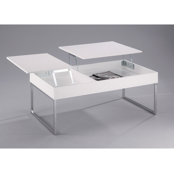 Excellent Top White Coffee Tables With Storage Inside Coffee Table Astounding Trays For Coffee Table Decorative Trays (View 20 of 50)