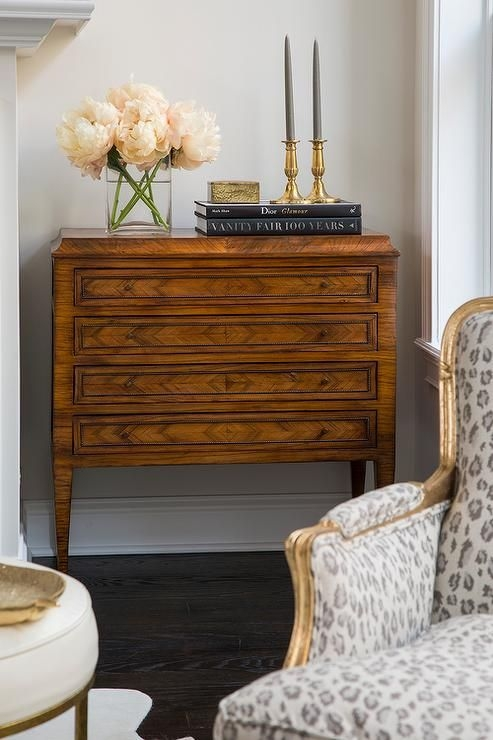 Excellent Trendy Animal Print Ottoman Coffee Tables Throughout Best 25 Fabric Coffee Table Ideas On Pinterest Padded Bench (Image 21 of 50)