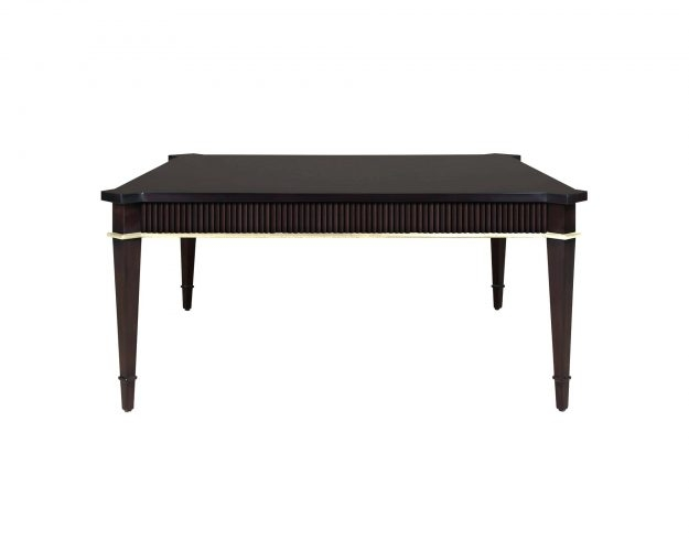 Excellent Trendy Ava Coffee Tables Regarding Coffee Table Ava Round End Table Glass Top And Metal Baseava (View 39 of 50)