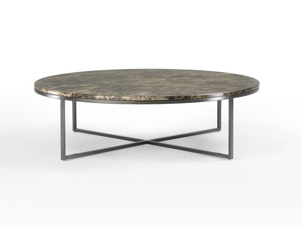 Excellent Trendy Circle Coffee Tables With Regard To Coffee Table Unique Circle Coffee Table Ideas Cheap Coffee Tables (Image 16 of 50)