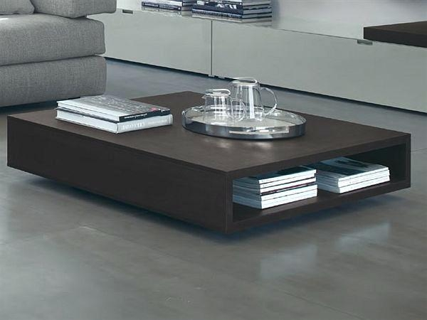 Excellent Trendy Extra Large Low Coffee Tables Inside Coffee Table Extra Large Low Coffee Table Square Wooden Low (Image 20 of 50)