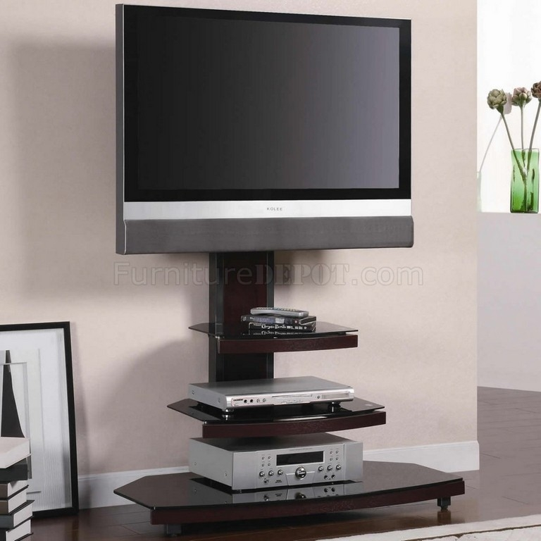Excellent Trendy Funky TV Stands Intended For Furniture Tv Stand For 43 Inch Tv Funky Tv Stands Good Tv Stands (Image 19 of 50)
