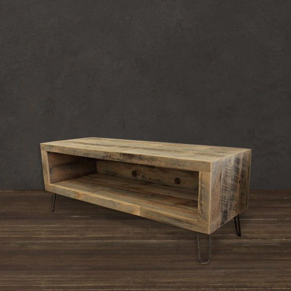 Excellent Trendy Hardwood TV Stands With Best 25 Diy Tv Stand Ideas On Pinterest Restoring Furniture (Image 18 of 50)